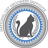 National Cat Groomers Institute